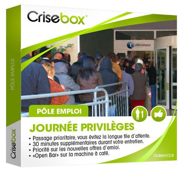 Crise5