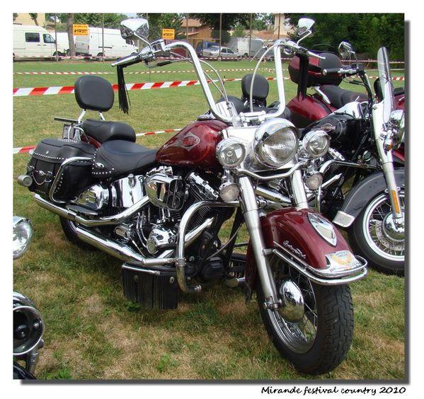 Mirande moto 01