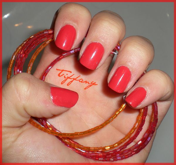Ongles-10.04.11-Fire-Corail--2-.JPG