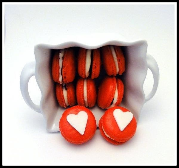 Macaron-Saint-Valentin---Don-Macaron-Lisbonne.jpg