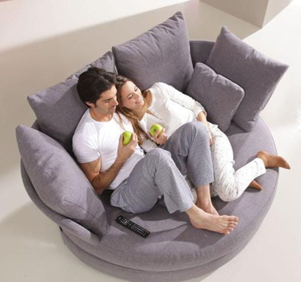 sofa-love-seat-myApple.jpg