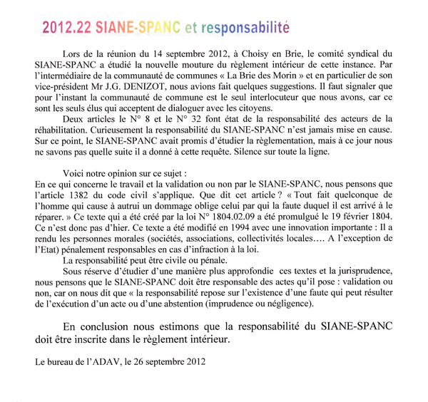 SPANC-et-le-tabou-de-la-communication_NEW-copie-1.jpg
