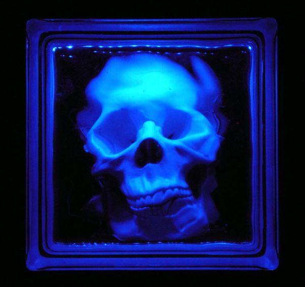 Blue Skull-2.SM