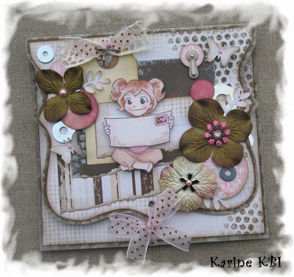 carte-kit-mars-Karine-N°2-1