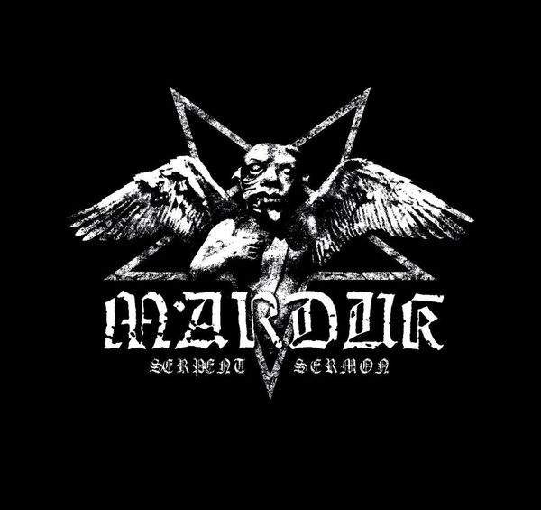 Marduk_Serpent-Sermon_CD.jpg