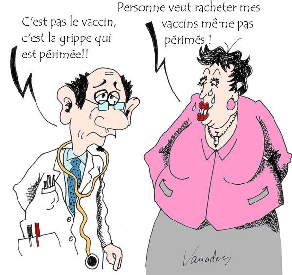 bachelot vaccin-avendre