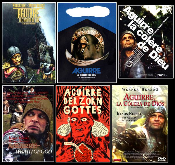 AGUIRRE posters (1)