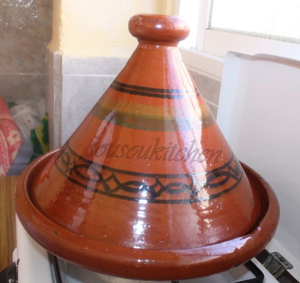 Tajine-poulet-oignons-et-raisins-de-Hamid-pic--7-.JPG