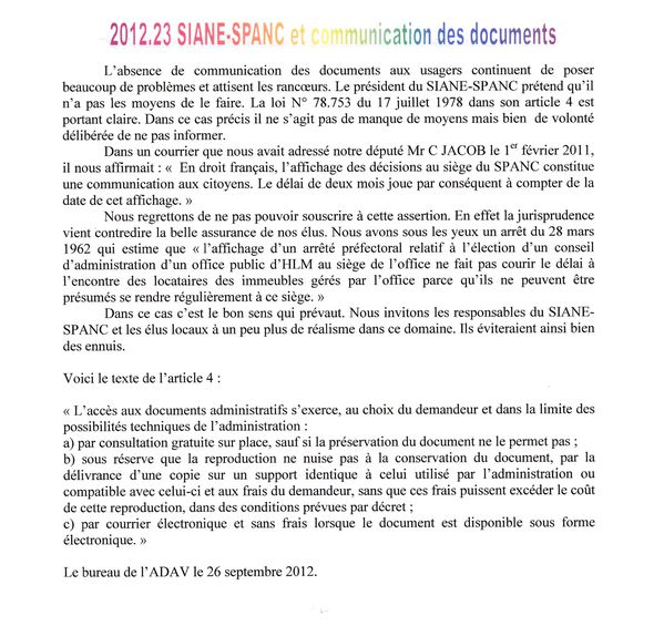 SPANC-et-le-tabou-de-la-communication_NEW-copie-2.jpg