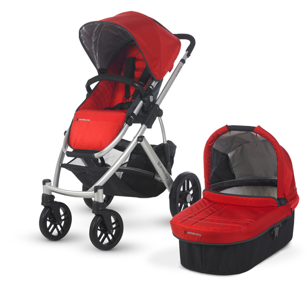 poussette-Vista-uppababy-red.png