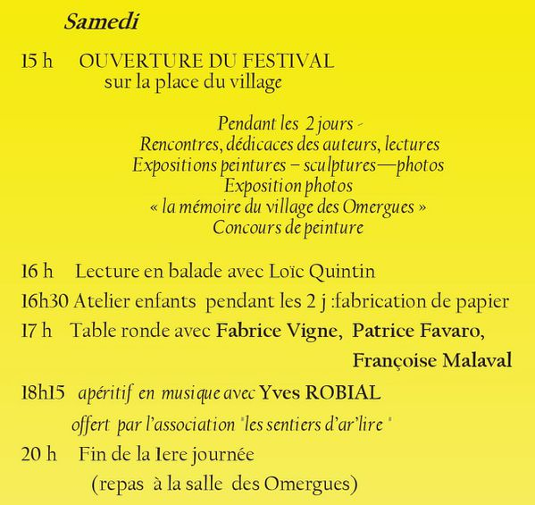 program 2014-02