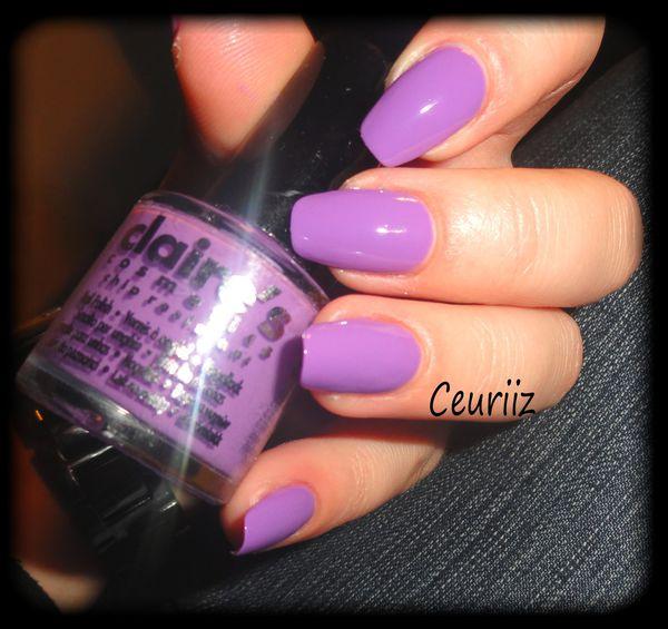 claire-s-violet.jpg