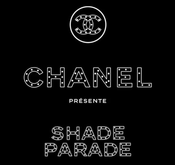 chanel-shade-parade1.jpg