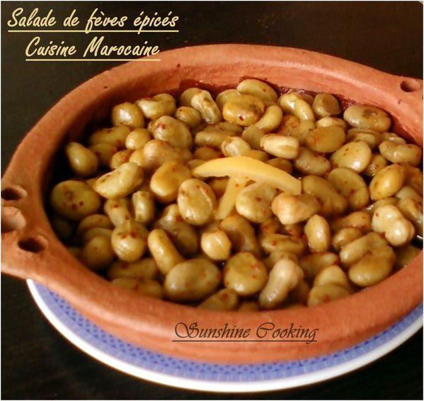 salade-de-feves-epices-a-la-Marocaine.jpg