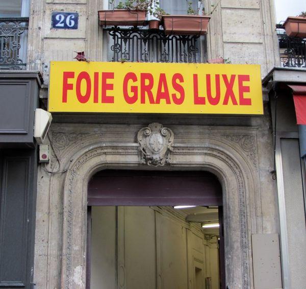 rue-montmartre 0586