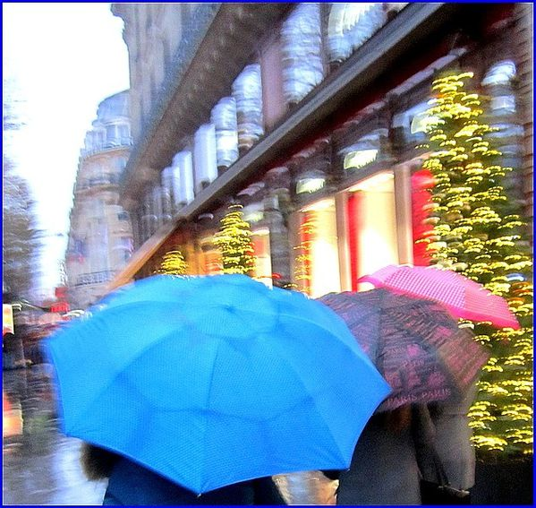 chant-de-la-pluie-s.jpg