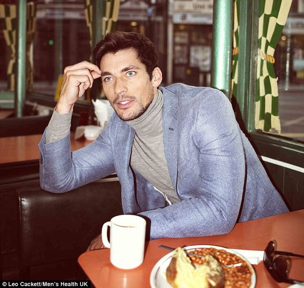 David-Gandy-Mens-Health-UK-June-2012-02.jpg