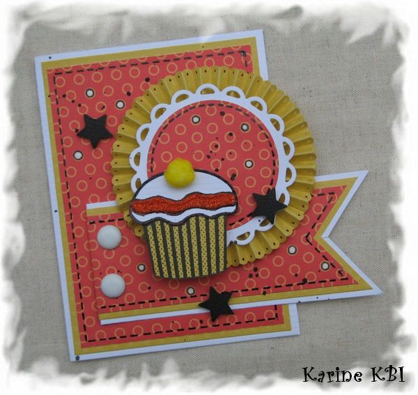 carte-kit-mai-Karine-5-1