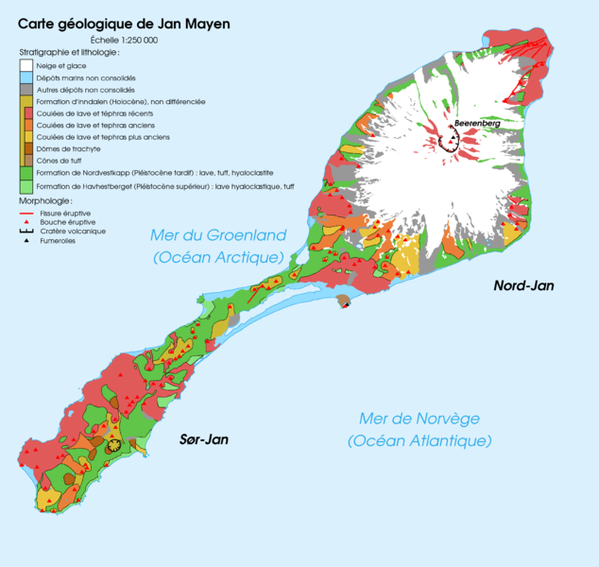 Jan_Mayen_geology-fr---Remih-wiki.png