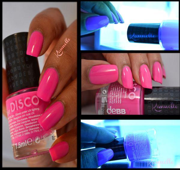 Debby-disco.jpg