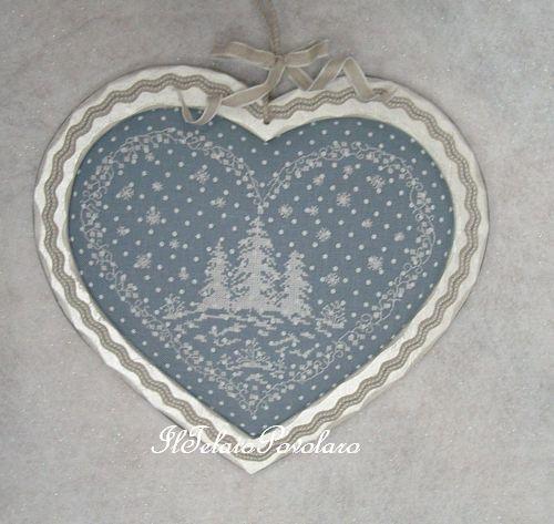 cuore azzurro tiziana