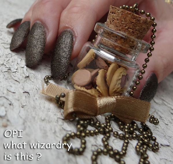 OPI-what-wizardry-is-this-01.jpg