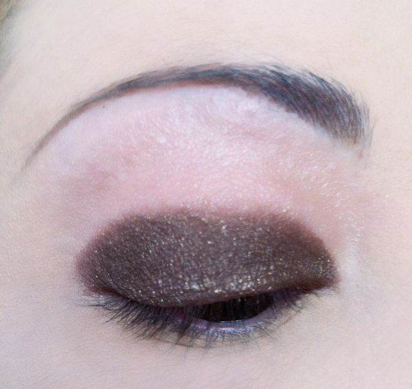 smoky-eye-brun-orange 4194