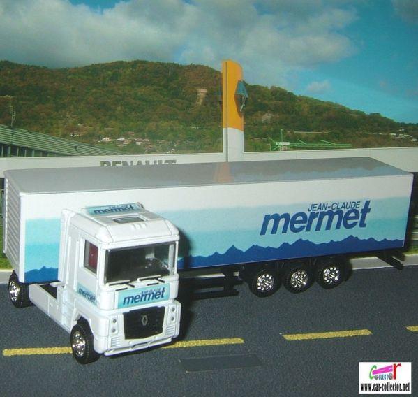 camion renault magnum semi mermet y87 ho achim pex gmbh (3)