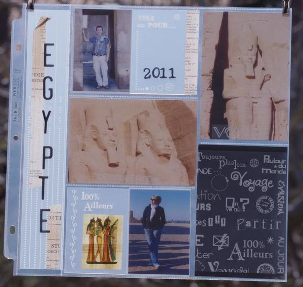 page-project-life-egypte.jpg