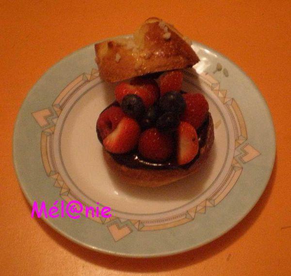 Burger_brioche_chocolat_fruits_rouges.jpg