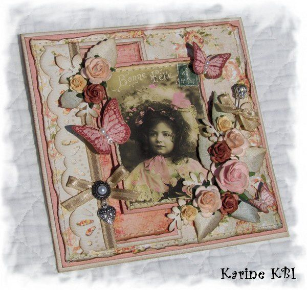 carte-kit-avril-Karine-5-1