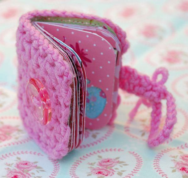 mini-crochet-rose 2882