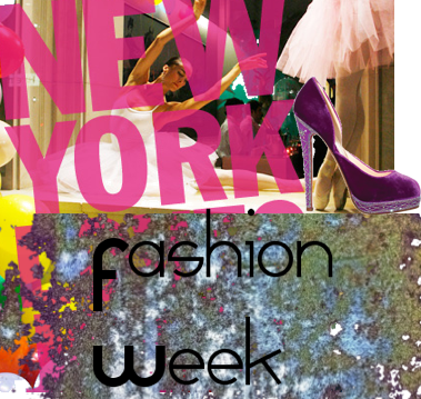 new-york-fashion-week.png