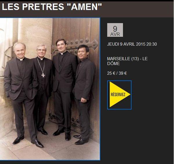 Les-pretres-a-Marseille.jpg