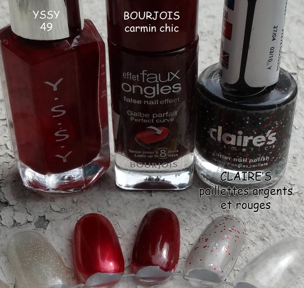 vernis-concours-betty-boop-01.JPG