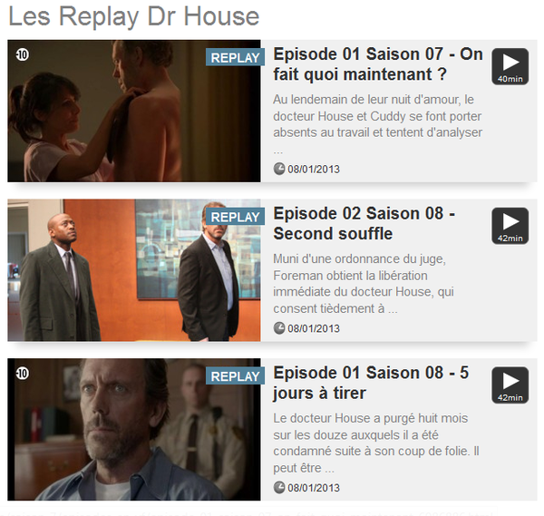 docteur-house-streaming-saison-8.PNG