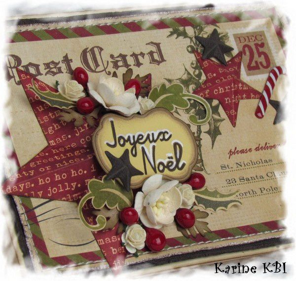 carte-kit-novembre-Karine-3-2