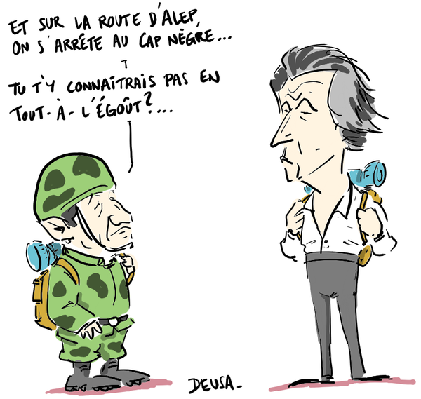 SARKO-BHL-SYRIE.png