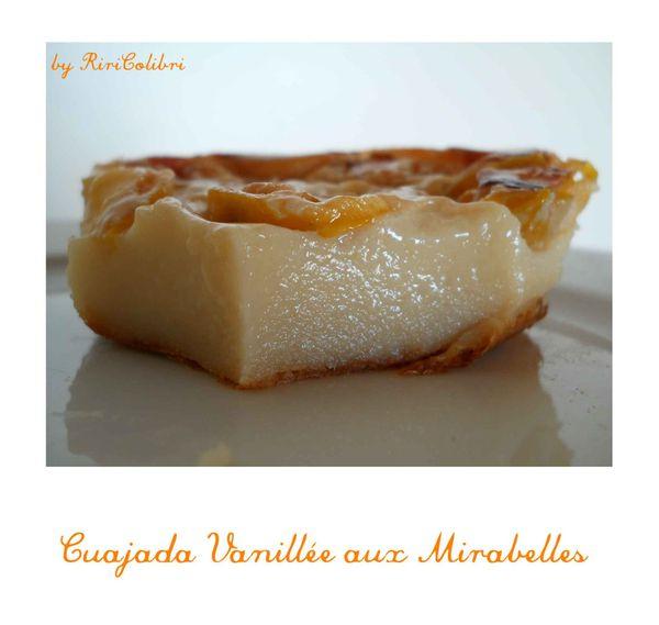 cuajada-vanillee-aux-mirabe.jpg