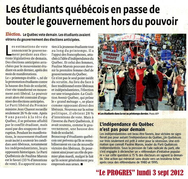 Elections-legislatives-au-Quebec---Article-du-journal-Le-.jpg