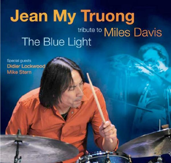 jean-my-truong-the-blue-light---medium.jpg