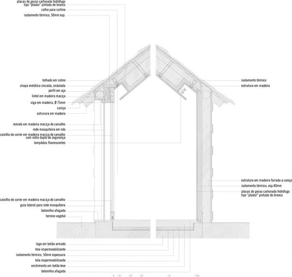 1300156753-detailed-section-1000x950