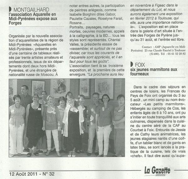 La-Gazette-ari-geoise-12-ao-t-2011-2-.jpg