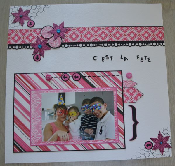 pages-scrap-0601-copie-1.JPG