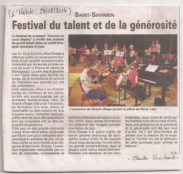 Article-Festival-Hebdo-2014-jpeg.jpg