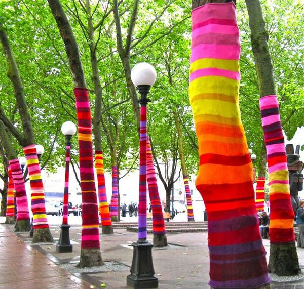 119-la-yarn-bombing-debarque-en-france-651x0-1.jpg