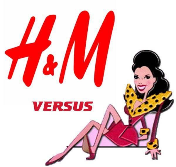 h-m-versus-nounou.jpg