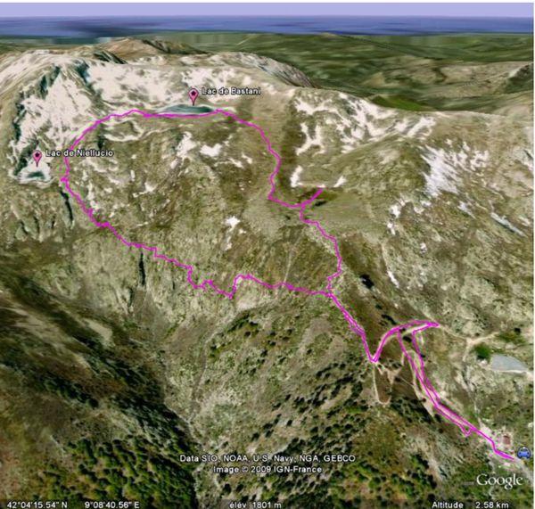 Map-Bastani