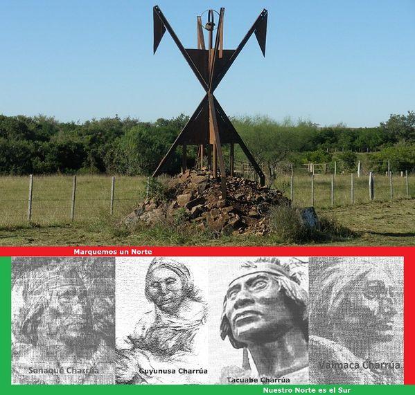 Los-4-Charruas-MunN-memorial.jpg