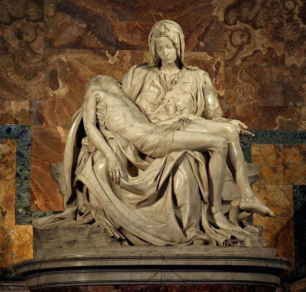 Michelangelo-s--Pieta_-C_OB.jpg